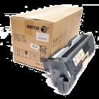 Fuser Module (OEM 008R13102) Xerox® Color 550 & C60 Families