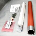 Fuser Module Rebuild Kit, 110V (Rebuild 109R00723, 109R723) for Xerox® 165 style