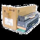 Fuser Module (OEM 109R00773, 109R773) Xerox® WC-5675 version