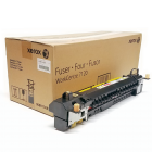 Fuser Assembly (OEM 008R13087, 8R13087) Xerox® WC7120 style