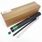 Drum Cartridge Rebuild Kit (Rebuilding 013R00636 or 013R00622) Xerox® WC-7132 style