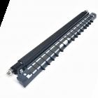 2nd BTR (Bias Transfer Roll) Assembly (OEM 008R13064, 8R13064) Xerox® WC-7425 style