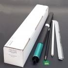 Drum Cartridge Rebuild Kit (Rebuild 13R647, 013R00647) Xerox® WC-7425 styl