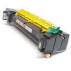 Fuser Assembly-OEM (New in a Plain Box, Replaces 604K94280, 604K62210) Xerox® 7545, 7556, 7845, 7855