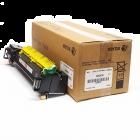 Fuser Assembly (OEM, 604K62200, 604K94290) for Xerox® WC-7525 , 7530, 7535, 7830, 7835