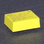 Memory Backup Battery (Fits: 960K73451, 960K73450, 960K65323, 160K99230) for Xerox® WC 7525 - 7556
