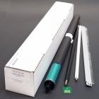 Drum Cartridge Rebuild Kit (Rebuild 013R00662, 13R662) for Xerox® WC-7525, 7855 & 7970