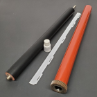 Fuser Rebuild Kit (Rebuild 604K62200, 604K62210, etc) for Xerox® WC-7525 & 7830 Families