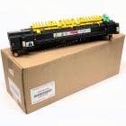 7545 / 7855 Fuser Assembly 604K94280