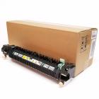 Fuser Assembly (126K24954 / 126K16481) Xerox® C123 style