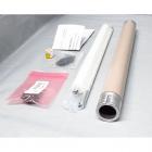 Fuser Module Rebuild Kit, 110V (Rebuild 109R00636, 109R636) for Xerox® C35 style