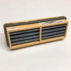 Ozone Filter (OEM, 059K59401, 053E07701) Xerox® C35 style