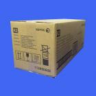 Drum Cartridge (OEM, U.S. Type 'B', 113R00608) Xerox® C35 style