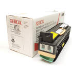 Fuser Module (OEM 109R00636, 109R636) Xerox® C35 style