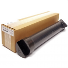 C8070 Black Toner Cartridge, New in a Plain Box: 006R01697