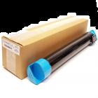 C8070 Cyan Toner Cartridge - New in  a Plain Box: 006R01698