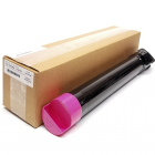 C8070 Magenta Toner Cartridge, New in a Plain Box: 006R01699