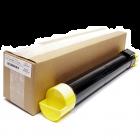 C8070 Yellow Toner Cartridge, New in a Plain Box:  006R01700