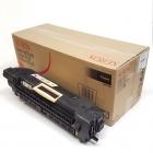 Fuser Module (OEM 008R12988) Xerox® DC 250 style
