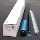 Drum Cartridge Rebuild Kit - Color (Rebuilding 013R00603, 13R603) Xerox® DC250