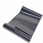 IBT Belt Only (OEM, 675K18280, 675K72180, 675K72181 or 064K91930) Xerox® DC250 style