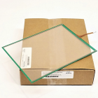 Touch Panel / Touchscreen (for repairing 802K65291) Xerox® DC250 style
