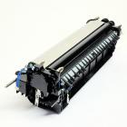 2nd BTR / Transfer Roll Assembly (NEW OEM 059K78323, 059K55909) for Xero x® 700, 700i, 770