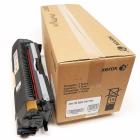 Fuser Module (008R13065, 126K29612, etc.) for Xerox® DC700 Family