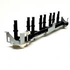 Direct Pipe Assembly (OEM 052K13213, 052K96752, etc.) for Xerox® DC700 & J75 Families