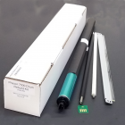 Drum Cartridge Rebuild Kit Rebuild 108R861, 108R00861) Xerox® Phaser 7500 style