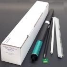 Drum Cartridge Rebuild Kit (Rebuild 106R1582, 106R01582) Xerox® Phaser 7800 style