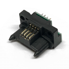 Drum CRUM Chip (Reset 013R00669, 13R669) for Xerox® WC5955 style