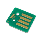 Drum CRUM Chip - Cyan (Reset 013R00660, 13R660) for Xerox® WC7120 style