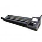 IBT Belt Cleaner Assembly (042K94700, 42K94700) for Xerox® Versant V80, V2100 Press