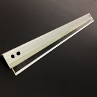 V80 IBT Cleaning Blade 033K98760