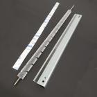 IBT Cleaner Rebuild Kit (for Rebuilding: 042K94700) for Xerox® Versant® V80, V2100 Press