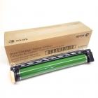 Drum Cartridge (OEM, 013R00674, 13R674) for Xerox® Versant 80, 2100 Press