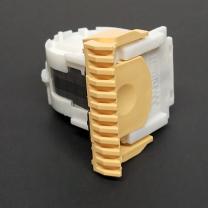 Staple Cartridge (Single) - OEM, 8R12925 or 008R12925, Genuine Xerox®