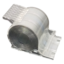 Single Staple Cartridge 008R13041