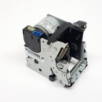 Staple Cartridge-Single (OEM, 029K03720 or 29K03720) Genuine Xerox® C32 Style and Phaser 7750/7760
