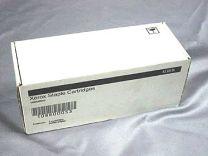 Staples - OEM, 108R53 / 108R00053, Xerox®