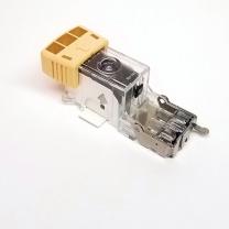 Staples - OEM, 108R00682 or 108R682, Genuine Xerox®