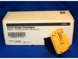 Staples (OEM, 108R152 / 108R00152) for Xerox®