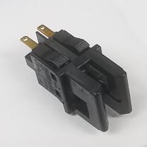 Front Door Interlock Switch (Replaces 110E11980) for Xerox® 4110, 4112 & D95 Families