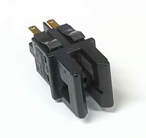 Finisher Front Door Interlock Switch (Replaces 110E97990) for Xerox® 4110, 4112 & D110 Families