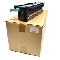 Fuser Assembly (604K26520) for Xerox® DC2006 / Phaser 790 style