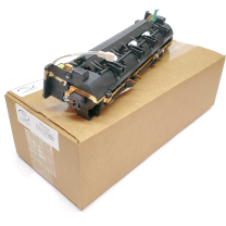 Fuser Assembly (New in Plain Box 126N281) Xerox® Faxcentre 2218