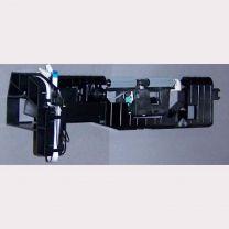 Tray 3 / 4 Paper Feed Head Assy (REFURBISHED - 604K30621 / 604K53950) Xerox® WC232 s