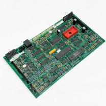 Main Board, Control PWB (Refurbished 160K93040) for Xerox® 2510 style
