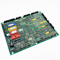 Main Board, Control PWB (Refurbished 160K50450) for Xerox® 3030 only